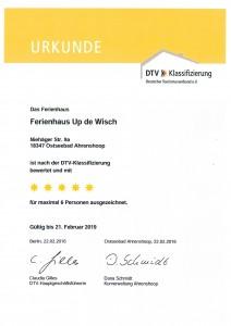 16-02-19 Zertifikat DTV