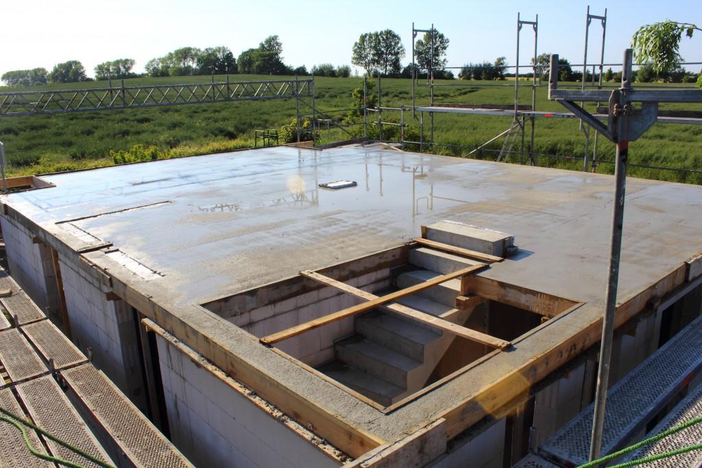 15-06-12 Beton Decke 096