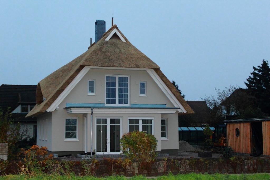 15-11-02 Niehagen Außenanlagen 011