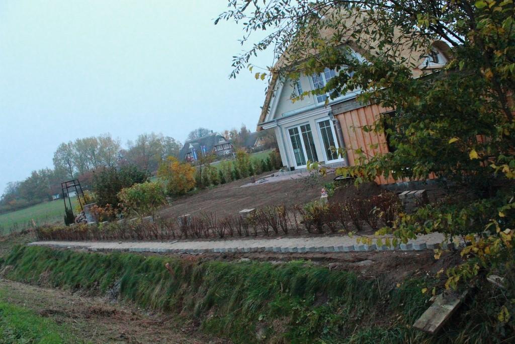 15-11-02 Niehagen Außenanlagen 013