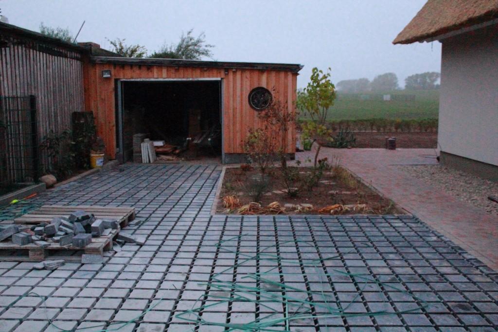 15-11-02 Niehagen Außenanlagen 022