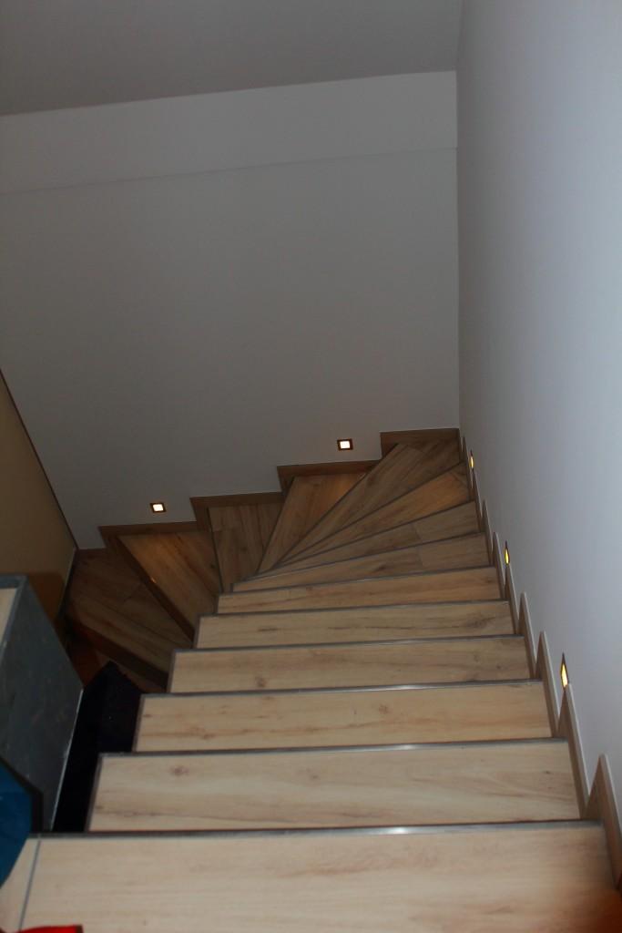 15-12-01 Niehagen Innen 025